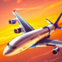 模拟飞行2018游戏1.0.2 最新版