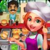 天才厨师1.0.1 安卓版
