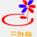 三叶草影视安卓版