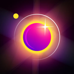 Disco Videos视频效果器4.0 最新ios版