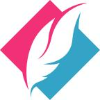Manbetx云笔记App