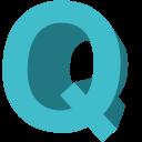动态二维码生成软件(Qart)
