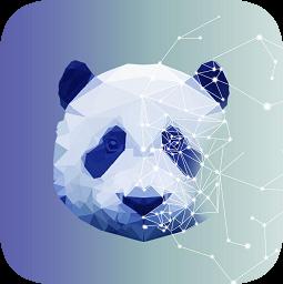 神乐科技App