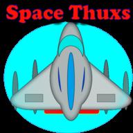 太空恶霸2(Space Thuxs 2)2018.08.12 安卓版