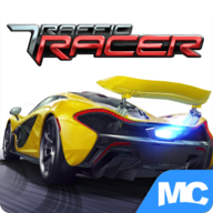 交通高赛车2018(Traffic High Racer 2018)1.2 安卓版