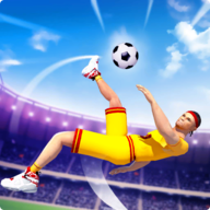终极足球比赛2018(Ultimate Football Games 2018)