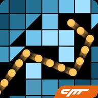 砖块消消消手游苹果版1.0.33 最新版