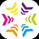 旅行雷达App