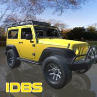 IDBS Offroad Simulator(IDBS越野模拟器)