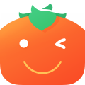 番茄App最新版