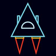 空间顶点多人游戏(Space Vertex Multiplayer)