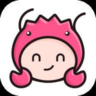 皮皮蟹语音包app