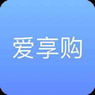 爱享购商城1.0.1 安卓版