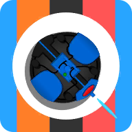 自由无人机手游0.5.1 安卓版