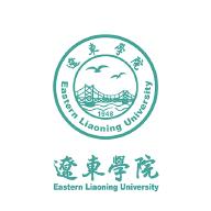 辽东学院手机app