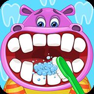 儿童医生牙医(Children's doctor dentist)1.1.1 手机版