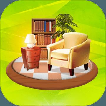 梦幻家居设计(Fantasy Home Design)1.1.8 安卓版