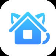 兽耳桌面正式版2.0.0官网最新版