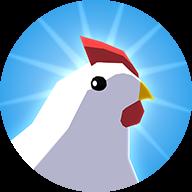 蛋场模拟器(Egg Farm Simulator)1.7.5 安卓手机版