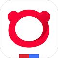 百度�g�[器iPhone版4.16.0 官�W最新版