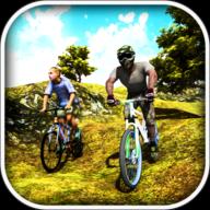 MTB Trial Extreme(极端越野山地自行车)