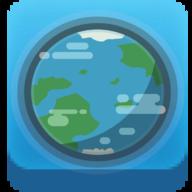 疯狂地球(Crazy Earth)
