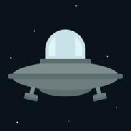 Space Swerve(空间转向)