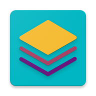 盒子堆栈(Box Stack)