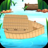 疯狂的船模拟器(Crazy Boat Simulator)