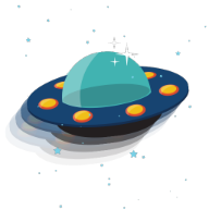 Space bouncer(太空保�S)