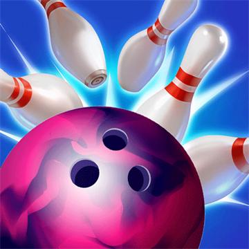 Skills Bowling Master(特技保龄球大师)