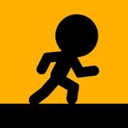 30秒跑步比赛(30secRUN)