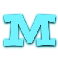 MM弹幕助手app
