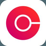 红芯浏览器app