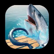 救生筏生存(Raft Survival Voyage)