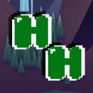 地平线山(Horizon Hill)