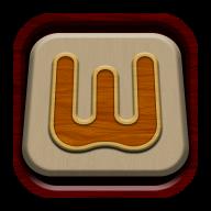 伍迪拼图游戏安卓版(Woody Puzzle)