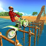 自行车特技3d(Bike Stunts 3D)