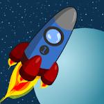 火箭到天王星(Rocket to Uranus)