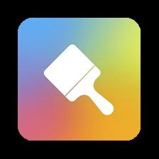 米柚壁�app