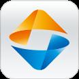 辛集齐鲁村镇银行app2.0.0 安卓正式版