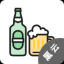 青岛啤酒流量包app