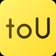 toU短租App
