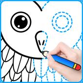 人工智能绘画(Draw Ai)