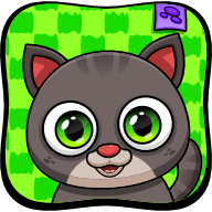 养只猫游戏1.12 安卓版