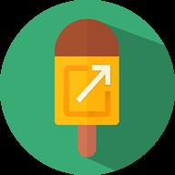 冻捷app1.0.3 最新安卓版