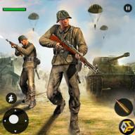 俄罗斯陆军生存射击游戏(Russian Army Survival Shooter Game )