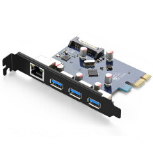 �G�30773 PCI-E千兆�W卡���for linux/windows/mac系�y
