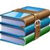 文件文档查看大师1.2 中文版