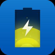 手机极速充电App